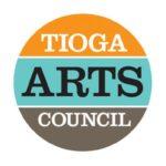 Tioga-Arts-Council-658x388-0.jpg