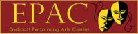 Endicott Performing Arts Center logo