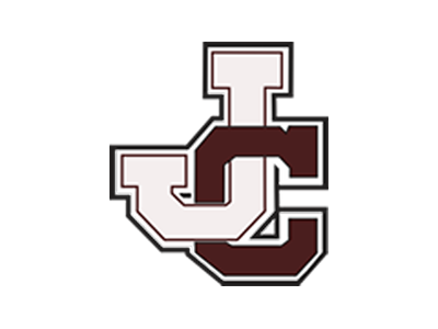 Johnson City School District logo