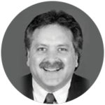 Larry Kassan headshot