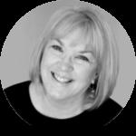 Lynne Lacey headshot