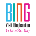 Bing Visit Binghamton Be Part of Our Story lgo