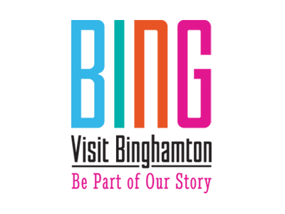 Bing Visit Binghamton Be Part of Our Story lgo