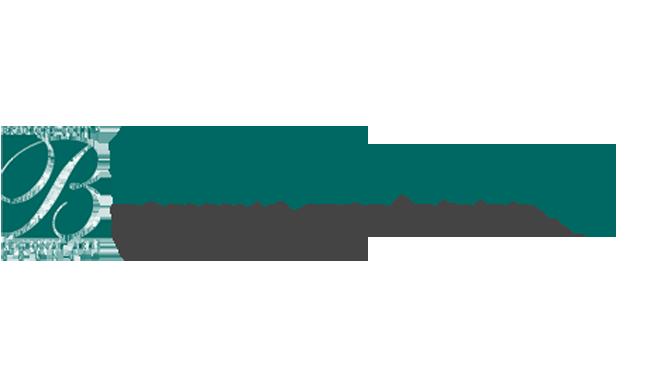Bradford County Regional Arts Council logo