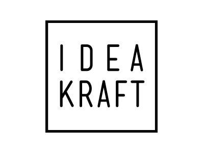 Idea Kraft logo