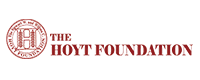 The Hoyt Foundation logo
