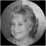 Pam Ondrusek headshot