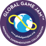 GGJ00-RoundLogo-900x900.png
