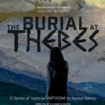 thebes-700px.jpg
