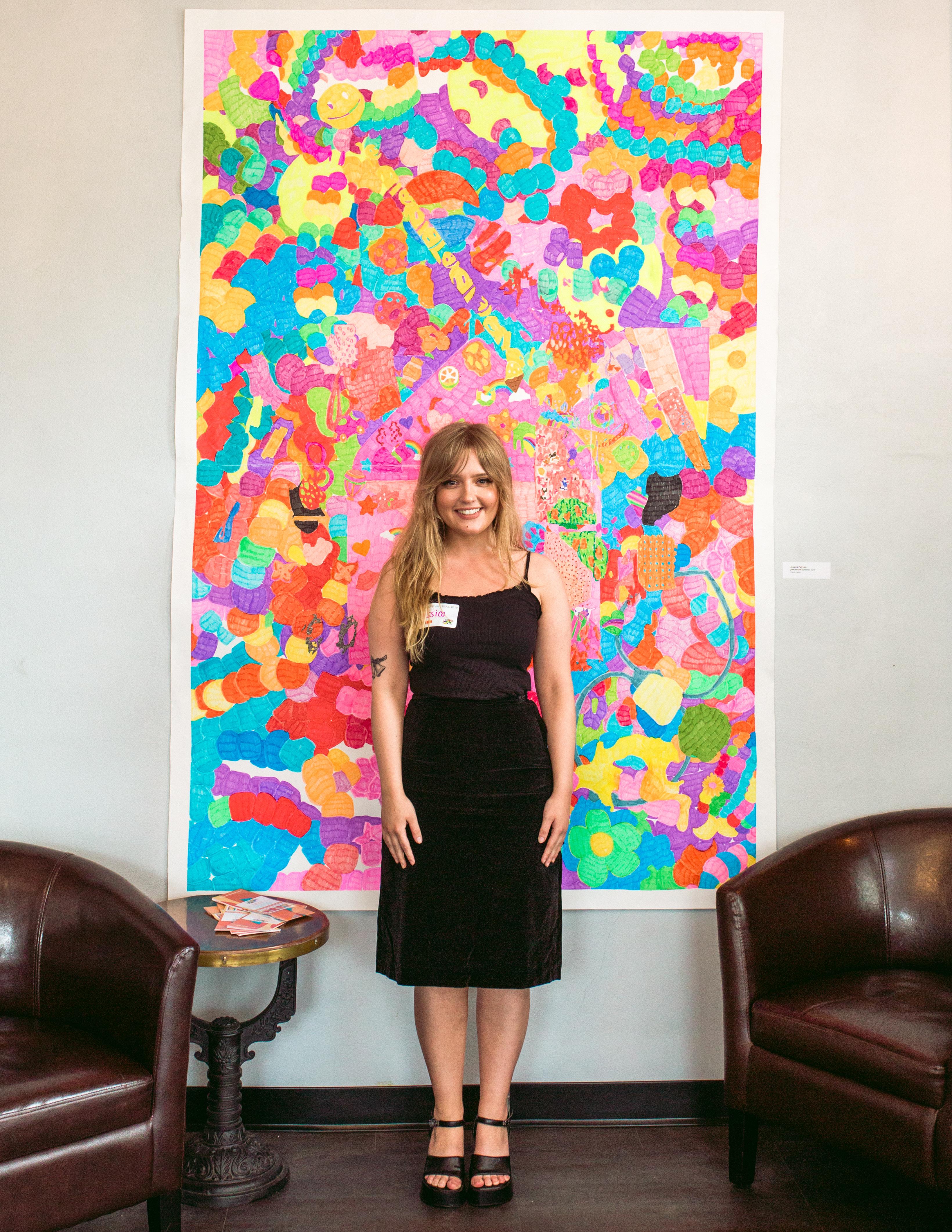 1f3eb471302 Broome Arts Trail | Art Event | Broome County Arts Council