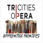 TCO-Apprentice-Painters-Choice.jpg