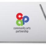 Community-Arts-Partnership.jpg