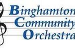 bco-logo-copy.jpg