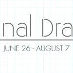 Final-Draft-logo.jpg
