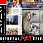 PERIPHERAL-ARTERIES-2020.jpg