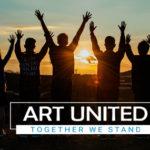 Art-United-3.jpg