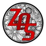 zen-art-soul-logo-bdg-052020-smaller-4_orig.jpg