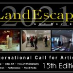 LandEscape-2021-WL.jpg
