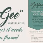 artist-discount-postcard.jpg