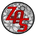 Zen-Art-Soul-Logo-BDG-052020-10x10-small-Copy-Copy.png