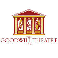 Goodwill Theatre