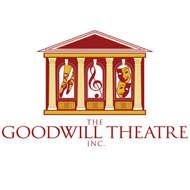 Goodwill Theatre