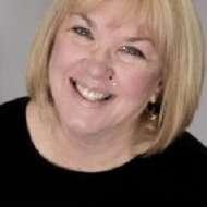 Lynne Lacey Fine Art & Antiques Appraisals