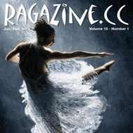 RAGAZINE.cc