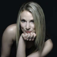 Katie Barlow Dance Projects