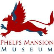 Phelps Mansion Museum