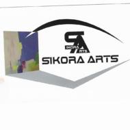 SikoraArts