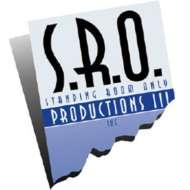 Sro Productions