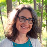 Ann Pellegrino