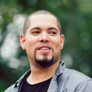 Ray Alvarez