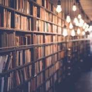 Binghamton Center for Writers