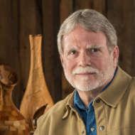 Richard Nolan