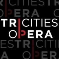 Tri-Cities Opera
