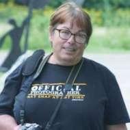 Patti Schwartz