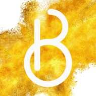 Binghamton Philharmonic