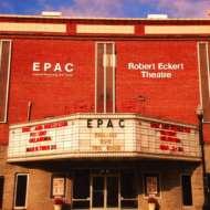 Endicott Performing Arts Center